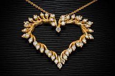 Výsledek obrázku pro rene lalique jewellery