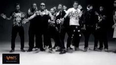 Lil Kesh – Shoki (Remix) ft. Davido & Olamide - Gidipotion