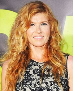 nashville tv show hairstyles - Google Search