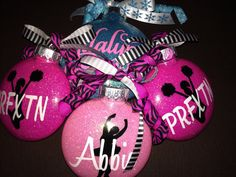 Hey, I found this really awesome Etsy listing at https://www.etsy.com/listing/211998476/personalized-cheer-gymnatic-ballet-dance