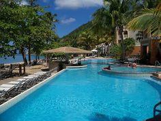 Rincon Beach Resort Puerto Rico