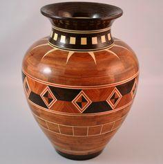 Image from http://woodmasterdrumsandersblog.com/wp-content/uploads/2014/09/Vase-With-Diamonds-2.jpg.