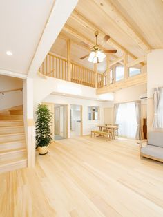 Japanese Interior Design, Japanese Home Decor, Modern Home Interior Design, Home Room Design, Japanese House, Tiny House Design, Minimalist Interior, Luxury Home Decor, Pole Barn House Plans