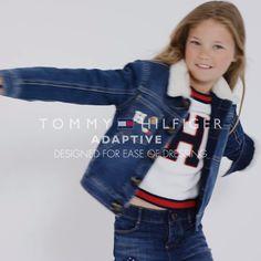 4d7b950fc Tommy Hilfiger (tommyhilfiger) on Pinterest