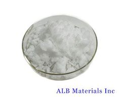 ALB Materials Inc supply Gallium(III) Iodide Anhydrous, with high quality at competitive price. Semiconductor Materials, Rocks And Minerals, How To Find Out