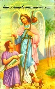 Angel Guardian-angel de la guarda-angeles guardianes-guias guardianes-guias espirituales-angeles y arcangeles-angel