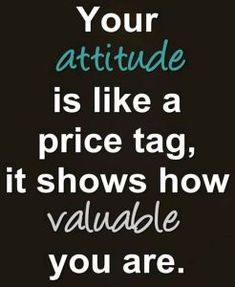 Life Quotes attitude 90 Percent Luxury What Does Your attitude Say About You attitudematters Wisdom – Quotes Ideas Motivacional Quotes, Life Quotes Love, Sport Quotes, Wisdom Quotes, Girl Quotes, Best Sports Quotes, Quotes Women, Quotes Images, Badass Quotes