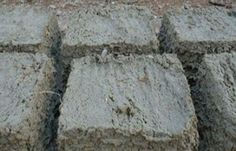 How to make papercrete | Building material for preppers | survivallife.com