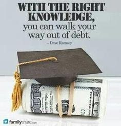 Student Loan....payback