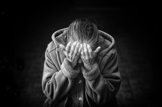 As all Los Alimitos elder law lawyers know, our seniors can be particularly susceptible to various forms of financial abuse and exploitation. Financial exploitation refers [Read more...] The post Unexpected Eviction Can Be a Sign of Elder Financial Abuse appeared first on The Schomer Law Group, Los Angeles and Los Alamitos Estate Planning Attorneys.