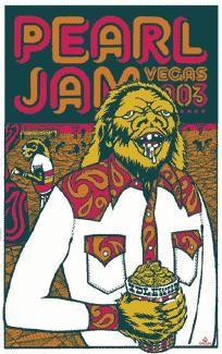 2003 Las Vegas