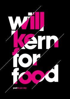 Poster pack by Kevin van Schie