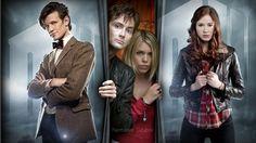 Doctor Who - Buscar con Google