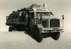 http://www.fondationberliet.org/ressources-documentaires/archive-article-dossier/berliet-gbo15p-algerie-sahara/