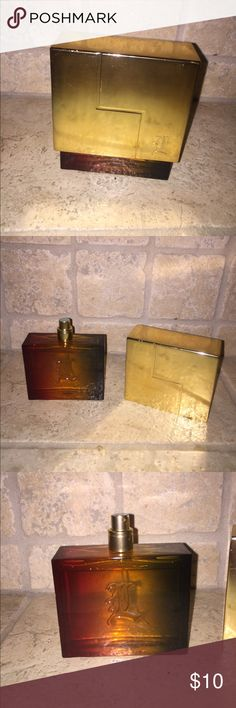 Lamb eu de parfum spray by Gwen Stefani Still very much full! Only used a few times. Like new. SMELLS AMAZING!! gwen stefani Other
