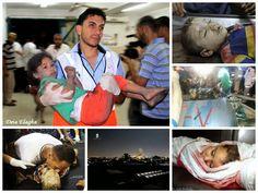 Gaza_war.jpg (1024×768)  http://2.bp.blogspot.com/-dxeEy2QMQ1U/U7331ZjvokI/AAAAAAAAAp4/XM8vOE1gAzw/s1600/Gaza_war.jpg