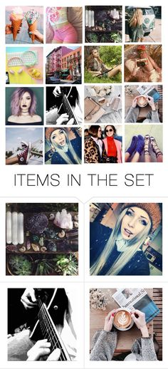 """join battle of styles challenge"" by artistic-biscuit ❤ liked on Polyvore featuring art"