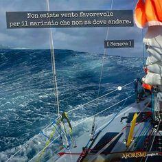 #vento #marinaio