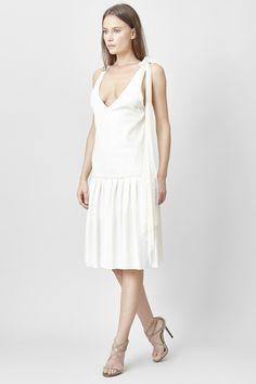 C'est Ma Robe - Dresshire - Sophie Bas -  Location robes de luxe