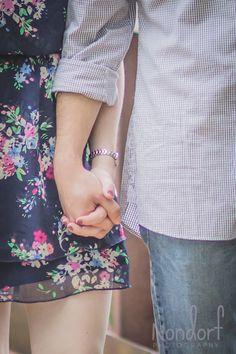 engagement/couple photography ideas