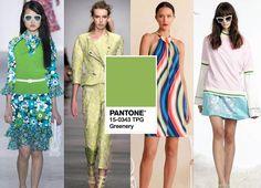 follow-the-colours-cores-tendencia-primavera-verao-2017-pantone-greenery-1.jpg (620×447)