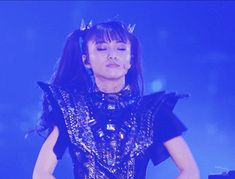 E Online, Doki, Moa Kikuchi, Band Group, Kawaii, How To Make Notes, Aesthetic Iphone Wallpaper, My Favorite Music, Concerts