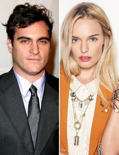 Joaquin Phoenix a une cicatrice qui relie sa lèvre supérieure à son nez (un espace qu'on appelle également philtrum) : aurait-il été opéré d'un bec de lièvre lorsqu'il était enfant ? Du tout, il est né avec ce sillon qui s'est développé in utero.  L'hétérochromie - les iris des yeux ont 2 couleurs différentes - est paraît-il assez rare (1 personne sur 1 million aurait cette particularité) mais elle est finalement assez répandue chez les stars: Kate Bosworth, Mila Kunis, Kiefer Surtherland,