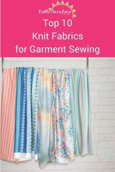 Angel wire Fabric close knit 60cm wide sensi SILVER GOLD WHITE