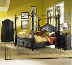 Ashley Millennium Britannia Rose Bedroom review Kaboodle