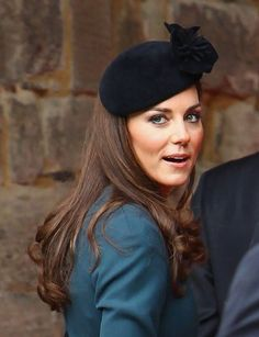 "Catherine, Duchess of Cambridge. ""A Diamond is born only after the Coal withstands tremendous pressure, and endures enormous heat for thousands of years. Creation and Cultivation of the Beauty doesn't happen by chance. Endurance is truly the key to Success."" - Deodatta V. Shenai-Khatkhate"