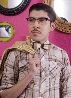 Hello my future boyfriend...