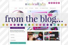 Blog posts on engagi
