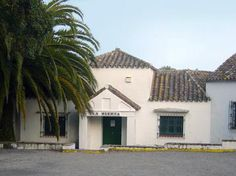 Hotel Aura, Algeciras (Cádiz)