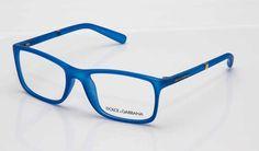 Por cada par de anteojos que compres en Opticas Trends, nosotros donaremos uno a un niño que lo necesite. #AbramosLosOjos  • DOLCE & GABANNA DG5004