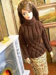 Картинки по запросу doll knit