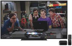 El próximo lunes podrás perordenar el nuevo Apple TV ¿Cuál debes comprar? - http://www.esmandau.com/177650/el-proximo-lunes-podras-perordenar-el-nuevo-apple-tv-cual-debes-comprar/