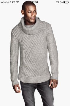 h m knit turtleneck sweater baby it s cold outside pinterest