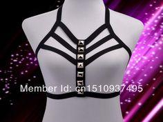 http://i00.i.aliimg.com/wsphoto/v0/1753752578_1/Wholesale-free-shipping-Three-Row-O-Ring-Harness-Body-Cage-Bondage-The-Star-Satin-Elastic-Harness.jpg