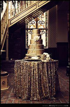 Misty Miotto's Blog - http://mistymiottoblog.com/spotlight-vendor-linen-rental-company-over-the-top-inc-orlando-wedding-photographer-misty-miotto/