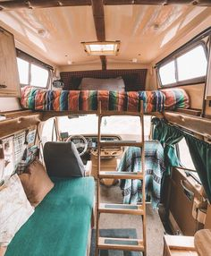 If you recognize exactly what look you wish to attain, designing a campervan won't be such a tricky job to do. Designing a campervan is quite easy whe...