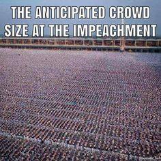#IMPEACH45   Impeach the entire ReThuglican Party!