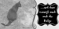 Diese Tage, die man einfach nur in die Tonne kloppen möchte, kennt wohl jeder (Heute parallel zum hier bloggen gelesen Pipikacka-Tage). Das Baby ist gerade nach endlosem untröstlichem Schreien begl… Tonne, Posts, Baby, Word Reading, Simple, Cuddle, Falling Asleep, Breastfeeding, Blogging