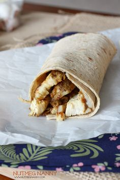Chicken Shawarma by Nutmeg Nanny **there is a shawarma spice mix recipe as part of this. Must must save. Shawarma Spice Mix Recipe, Shawarma Spices, Tasty Dishes, Food Dishes, Chicken Spices, Chicken Recipes, Egyptian Food, Wrap Sandwiches, Spice Mixes