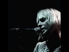 Sia ~ Lullaby