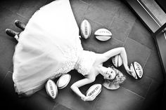 Rugby wedding #rugby #life