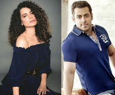 Kangana Ranaut on Salman Khans rape comment controversy: It is something which is extremely insensitive
