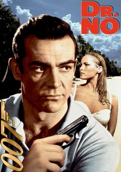 What are the best James Bond Movies?
