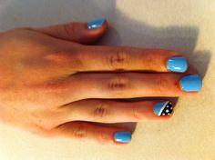 Nail design  - popculturez.com
