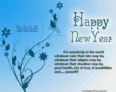 in the last day that great day of the feast new year