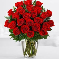 proflowers shipping coupon code 2015